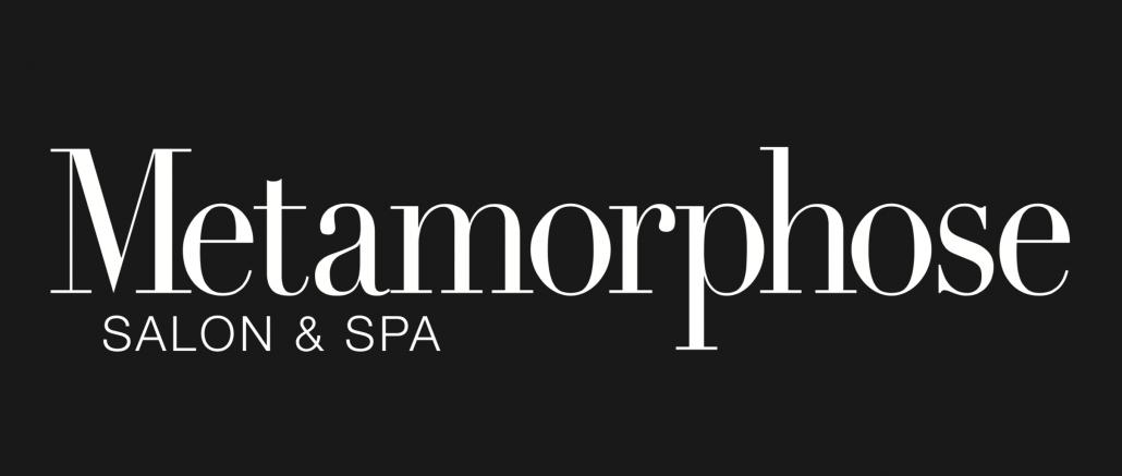 Metamorphose Salon & Spa